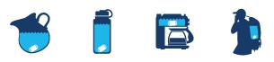 StayPure Pod Applications